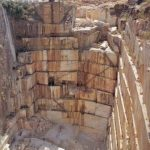 Granite-quarry-360x400