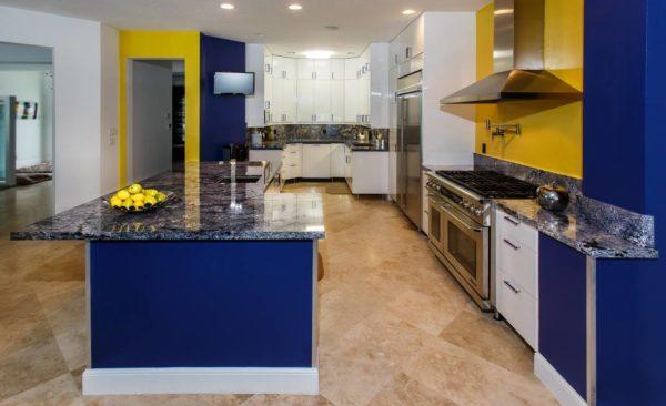Kitchen-granite-600x366