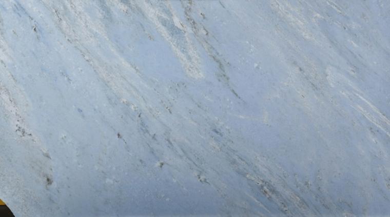 calcite countertop